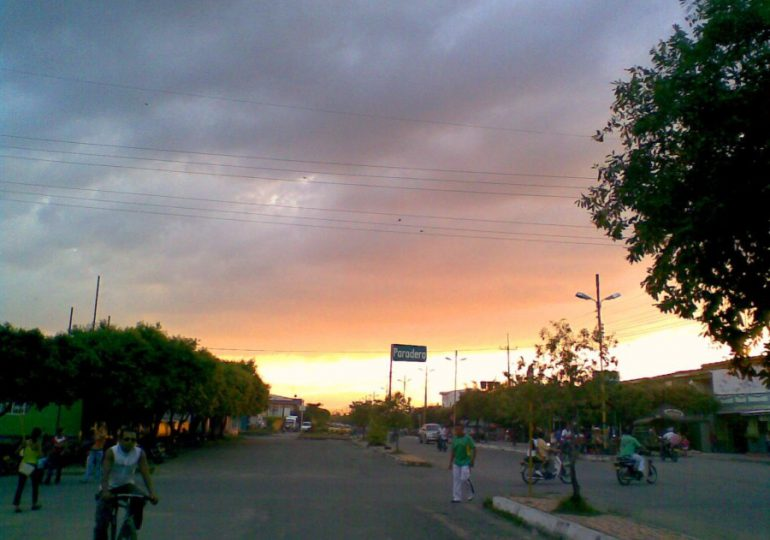Asesinado Efrén Ospina, lider de sustitución de cultivos de uso ilícito en Catatumbo