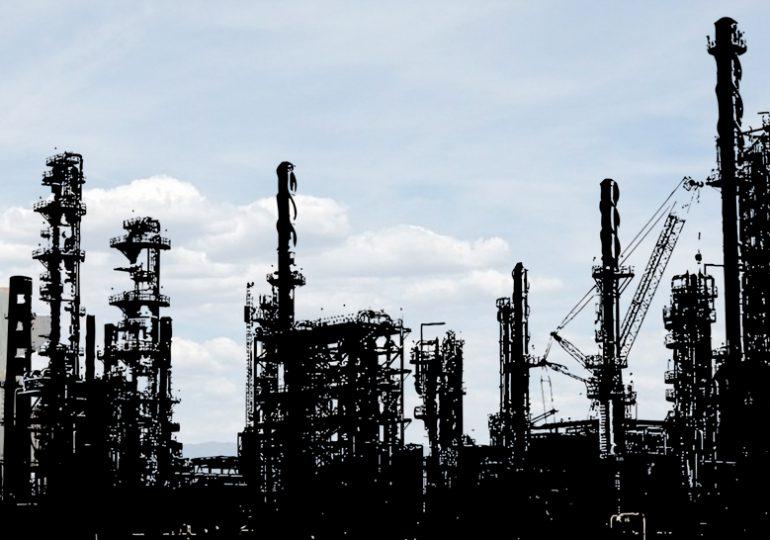 La transición energética en Colombia: un asunto que compete a todos los sectores