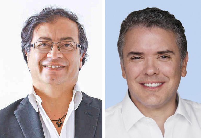 Votos de Fajardo y De la Calle el escenario de disputa para elecciones 2018