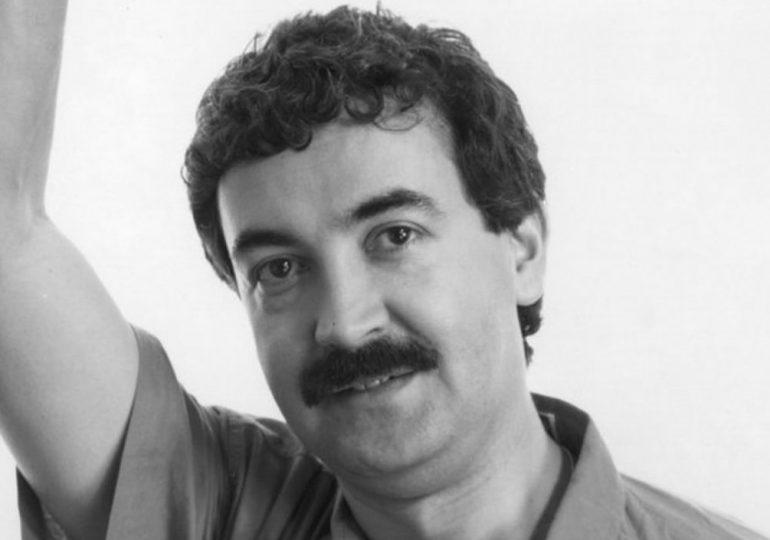 A 28 años del asesinato de Bernardo Jaramillo se abre una posibilidad de Justicia