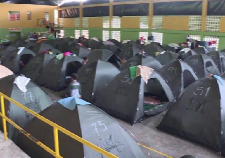 EPM demanda a víctimas de Hidroituango: Ríos Vivos