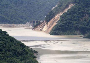 """EPM """"perdió el control sobre Hidroituango"""": Contraloría"""