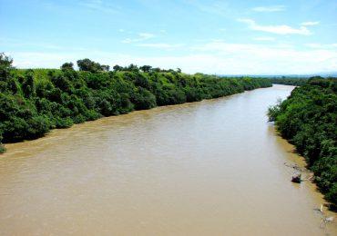 En menos de 6 meses se han presentado dos derrames de petróleo en el río Magdalena