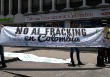 Con acuerdo municipal, Concejo de Yopal prohíbe fracking en su territorio