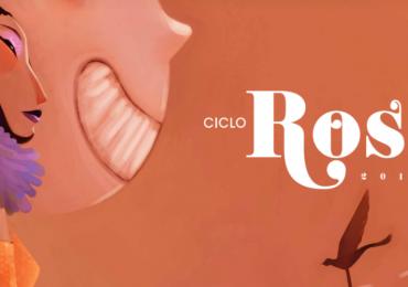 La diversidad del cine llega con el Ciclo Rosa 2018