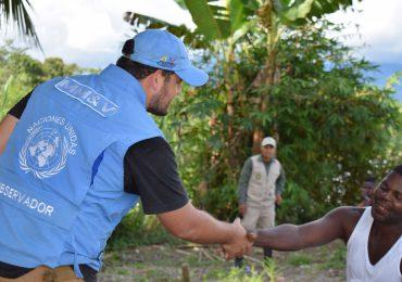 Misión de la ONU pide remover obstáculos de las instituciones a la JEP