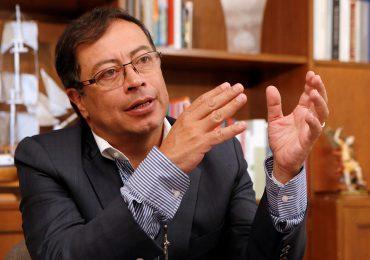 CIDH condena al Estado en el caso de Gustavo Petro