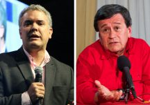 Delegación de paz del ELN rechaza captura de Juan Carlos Cuellar, Gestor de paz