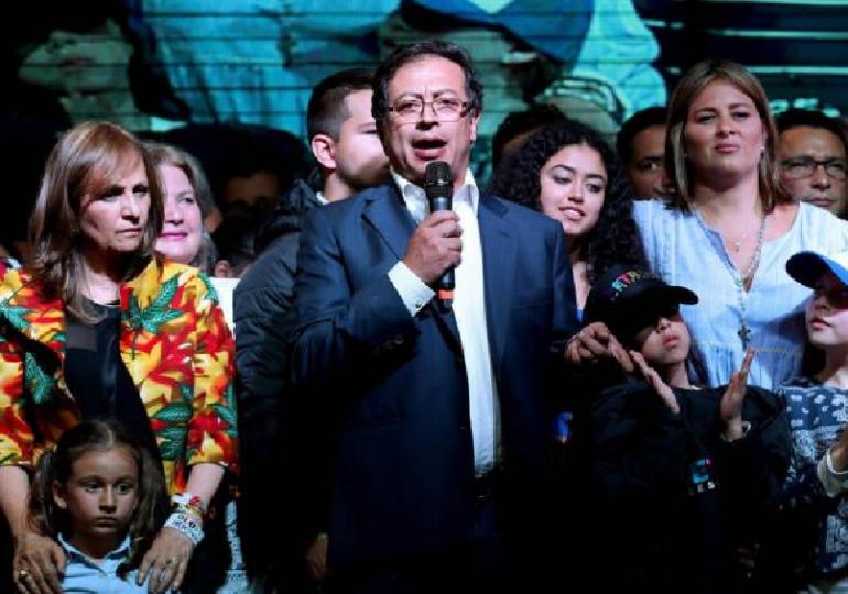Los retos de Gustavo Petro en el Congreso de la República