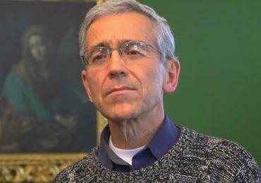 De Roux pide a las organizaciones sociales acompañar a la Comisión de la Verdad