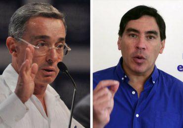 Corte Suprema abre investigación formal contra Álvaro Uribe y Álvaro Prada