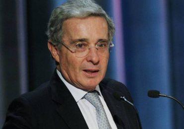 Comunidades y organizaciones invitaron Álvaro Uribe a decir la verdad