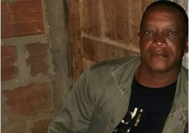 Asesinan a líder social Ibes Trujillo en Suroccidente de Colombia