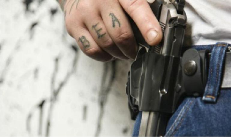 Se necesita reforma a ley de sometimiento para que entren otras bandas criminales