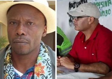 No se detienen hostigamientos a líderes sociales en Colombia
