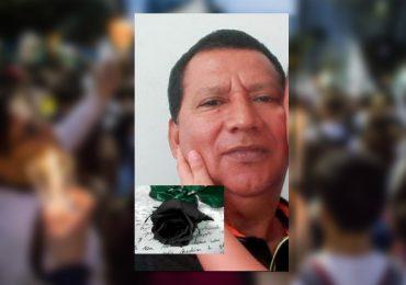 Asesinan a Luis Gabriel Gómez, rector de colegio en Puerto Asís, Putumayo