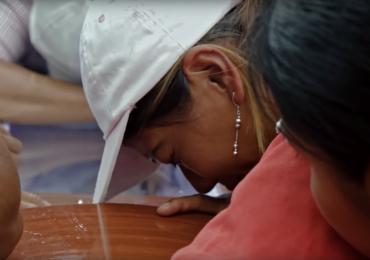 Nos están matando, el grito de los líderes sociales en Colombia