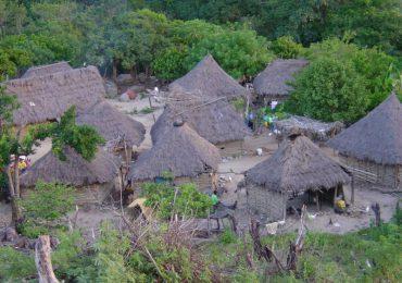 Indígena del Pueblo Wiwa fue víctima de atentado en Dibulla, Guajira