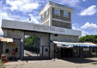 El 19 de Abril volverán las huelgas a cárceles del país