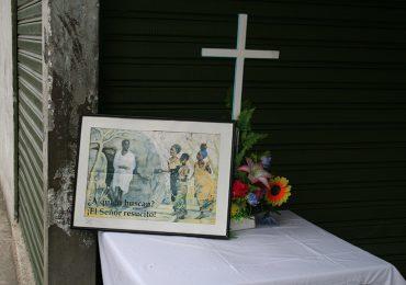 En cementerio de Tumaco podrían haber más de 150 personas sin identificar