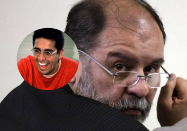 30 años de prisión pagará José Miguel Narváez por homicidio de Jaime Garzón