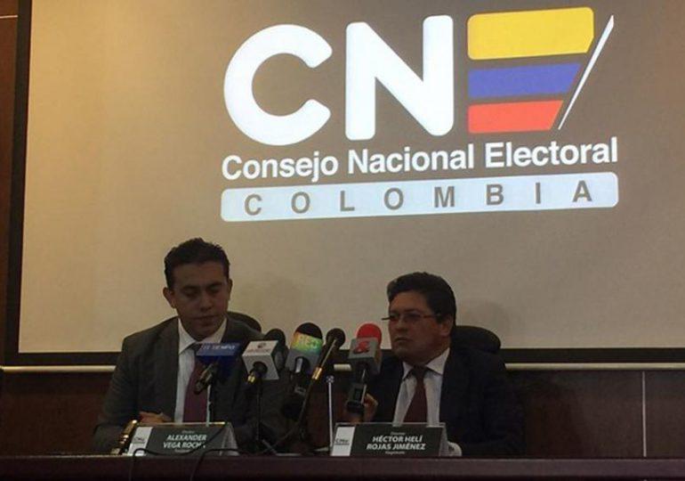 Las polémicas decisiones del CNE, ¿es necesario reformarlo?