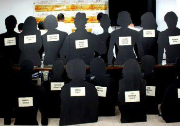 UNP retira protección a seis líderes sociales amenazados en Bajo Atrato