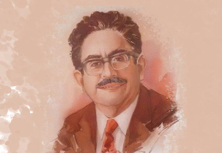 Memoria y lucha social de Manuel Cepeda Vargas
