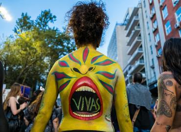 Colombia, la 5ta sociedad en Latinoamérica que más maltrata a la mujer