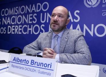 ONU saluda liberación de las personas retenidas por el ELN