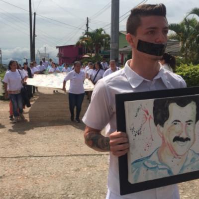 Equitas Colombia alcanza nivel consultivo ante la ONU