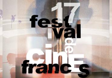 Con documentales sobre Mayo del 68 inicia el 17 Festival de Cine Francés
