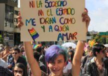 Virtualmente celebran el Día del Orgullo LGBTQ+