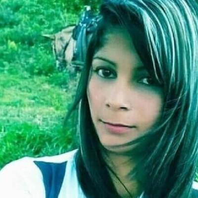 Hallan sin vida a joven lideresa en Peque, Antioquia