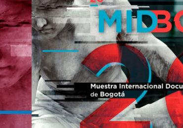 En MIDBO 2018 el documental va más allá de las pantallas