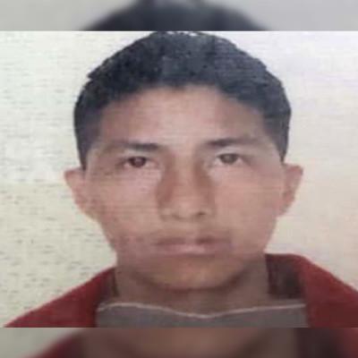 Miguel Morales, sexto profesor asesinado en Cauca este año