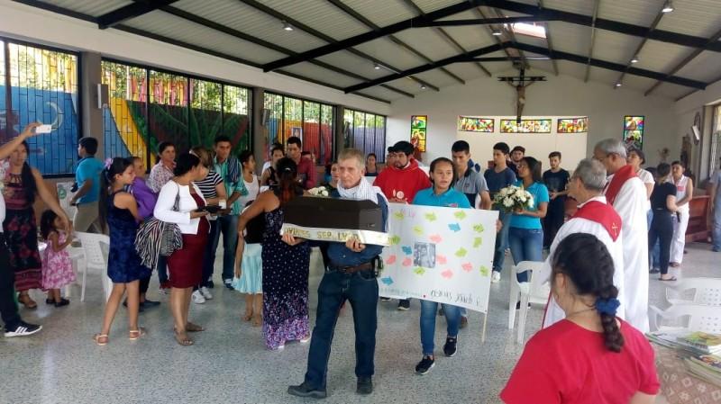 Medellín del Ariari