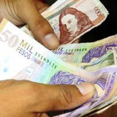 ¿Sabe cuánto le cobra su fondo de pensión por administrar su dinero?