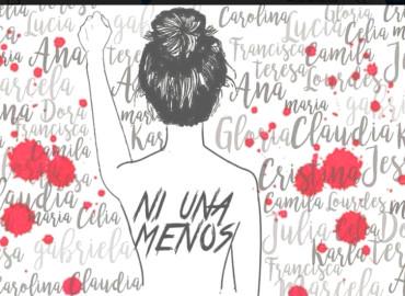 Colombia, la quinta sociedad en Latinoamérica que más maltrata a la mujer