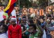 Comunidades negras, indígenas y campesinas proponen corredores humanitarios #ParoNacional