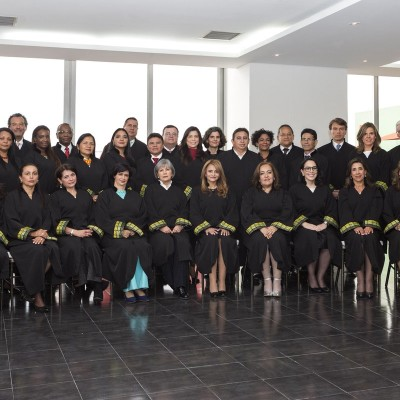 Accionar de la Fiscalía contra JEP es inadmisible: Comisión Colombiana de Juristas