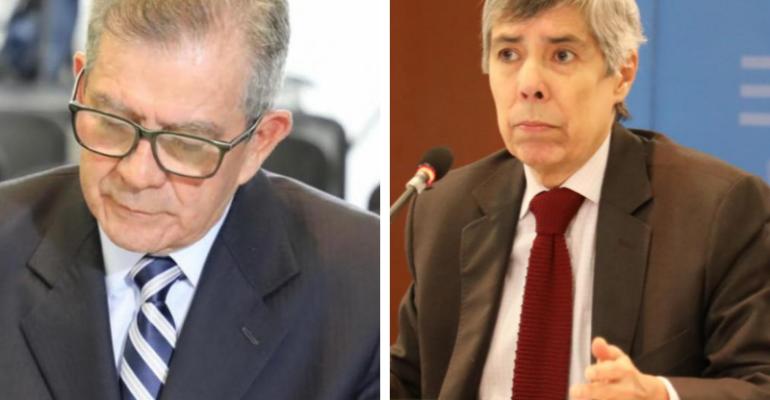 JEP debería dar el mismo tratamiento a todas las víctimas: Iván Cepeda