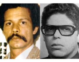 FF.MM debe responder por la desaparición forzada de Magistrado Andrade y Alfonso Jacquin