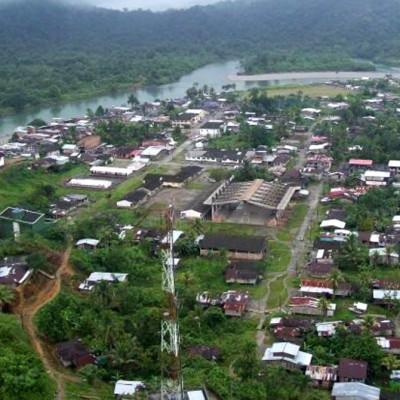 Seis personas asesinadas y dos heridas en López de Micay, Cauca