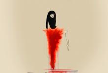Sí, las mujeres menstruamos