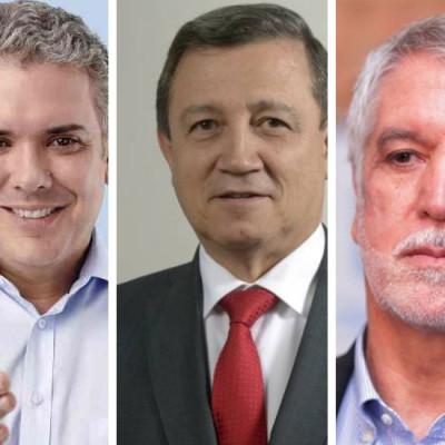 ¿Qué implica unificar los periodos de alcaldes, congresistas y presidente?