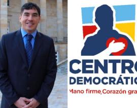 Uribismo impulsa modificación de Ley para emitir ordenes de capturar contra ex-integrantes de las FARC