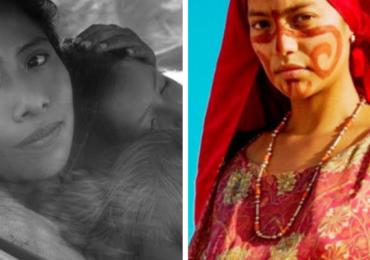 Los rostros de Latinoamérica en la preselección para los Oscar