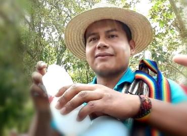 No hay tregua para indígenas y líderes sociales en Cauca