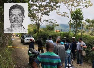 35 indígenas han sido asesinados durante Gobierno Duque: ONIC
